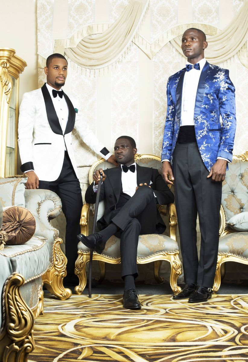Taryor-Gabriels-A-Bespoke-Story-Collection-Bellanaija-August008