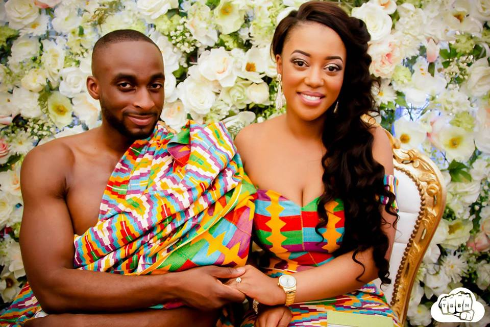 traditional-ghanaian-wedding
