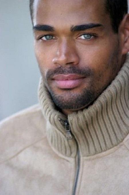 style de barbe pour homme noir. Black Bedroom Furniture Sets. Home Design Ideas