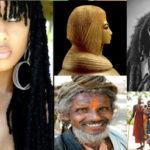 Les dreadlocks, une coiffure ancestrale incontournable