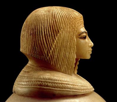 egyptian dreadlocks