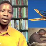 À 14 ans, William Kamkwamba construit une éolienne et sauve son village