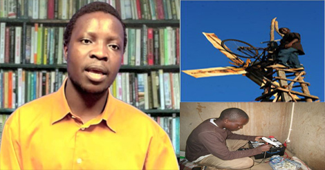 william-kamkwamba-eolienne-14 ans-inventeur