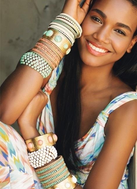 bracelet-africain-bijoux-africains-bijoux-ethniques
