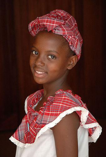 jamaican_costumes_bandana