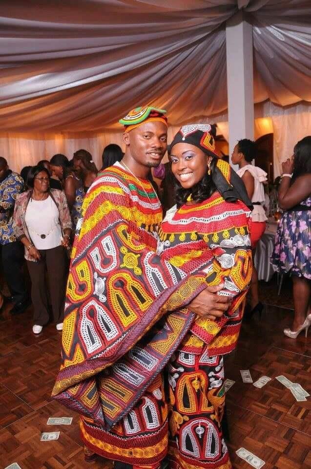 Femme cherche mariage au cameroun