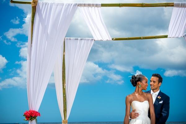 décor de mariage trinité et tobago (2)