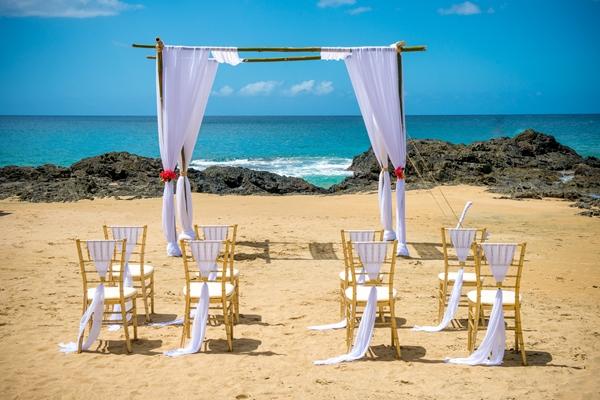 décor de mariage trinité et tobago (3)