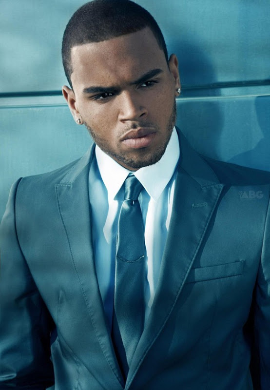 Chris-Brown-Fortune-Promo_thumb