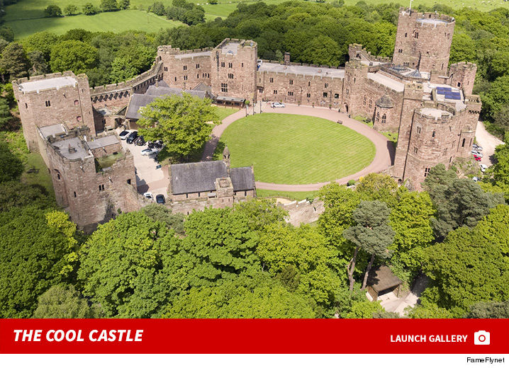 ciara-russell-wilson-mariage dans un chateau au royaume uni-3