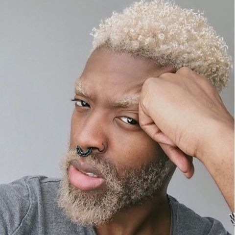 hairstyles_for_black_men_35