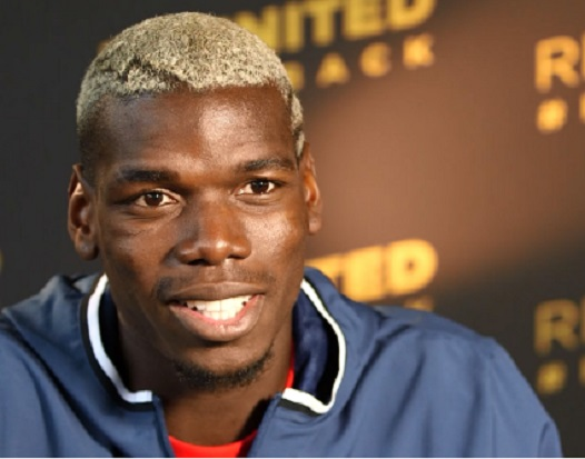 paul-pogba-cheveux-blond