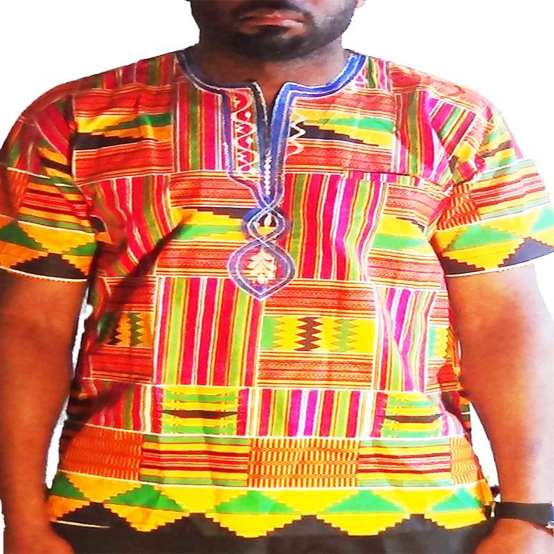 t-shirt-kente (1)