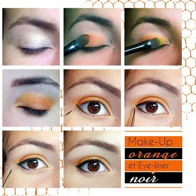 tutoriel-orange-et-eye-line