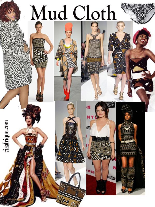 bogolan-tribal-wear-trend-ciaafrique-beyonce_rihana-african-print