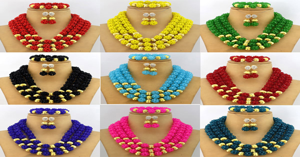 colliers-africains-beads-bijoux-ethniques-special-mariage