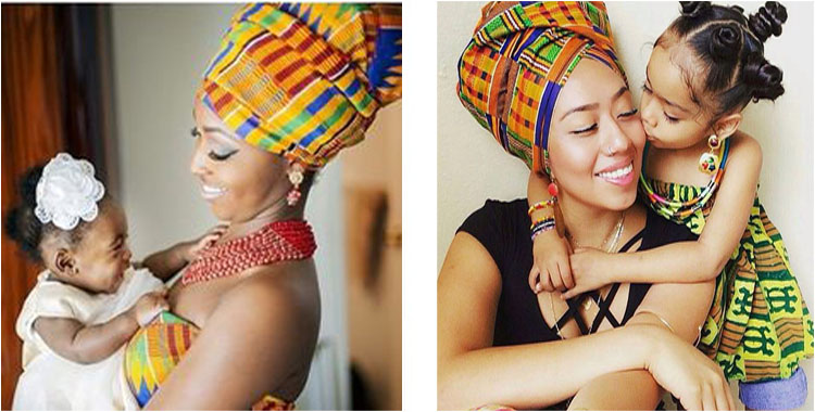 foulard-en-kente