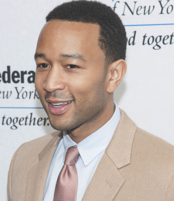 john-legend-shaved-beard
