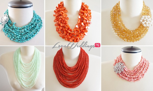 collier-africains-25
