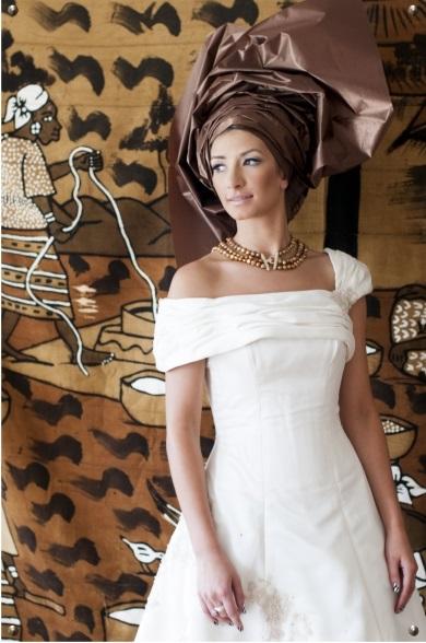 african-bride-1