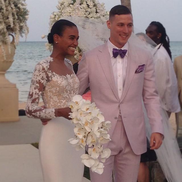 arlenis-sosa-wedding-dress