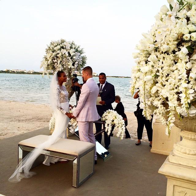 arlenis-sosa-wedding-dress2