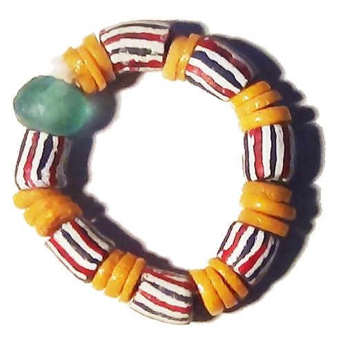 bracelet-ethnique-homme-ethnic-bracelet