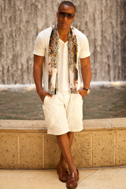 dejon-marquise-model-waterfall