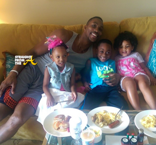 dwight-howard-and-kids