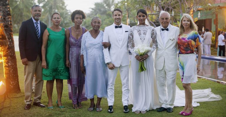 emanuela-de-paula-gaston-levy-mariage-bahia-amis-et-famille-2