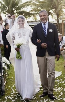 emanuela-de-paula-et-son-papa-ely-jose-de-paula-mariage