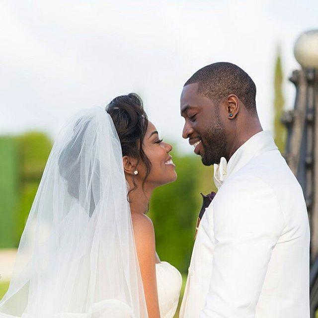 gabrielle-union-dwayne-wade-mariage-1