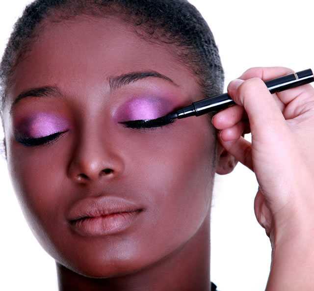 maquiagem-colorida-para-morenas-11