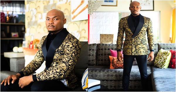 mode-homme-ispirata-by-hussain-fashion-black-men2