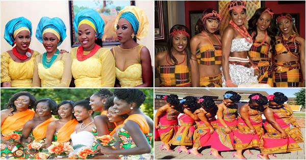 robes-de-demoiselle-dhonneur-mariage-africain-2