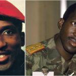 Thomas Sankara : un des plus grands présidents et leader d'Afrique.