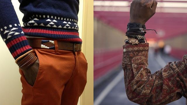 accessoires-hommes