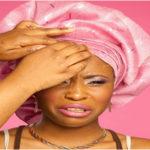 Mariage africain : comment attacher le gele nigérian ?