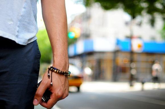 bracelet-homme-2