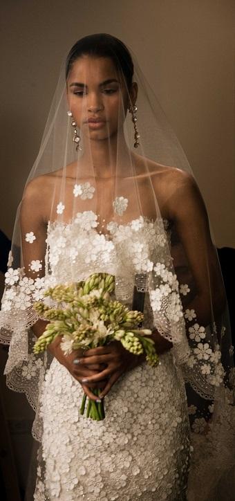 bridal_a