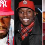 Casquette hip hop : accessoire incontournable pour hommes.