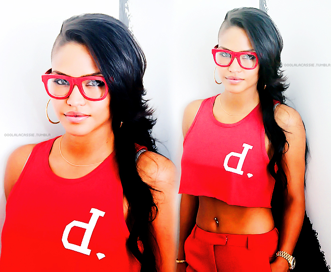 cassie-lunettes-glasses-1
