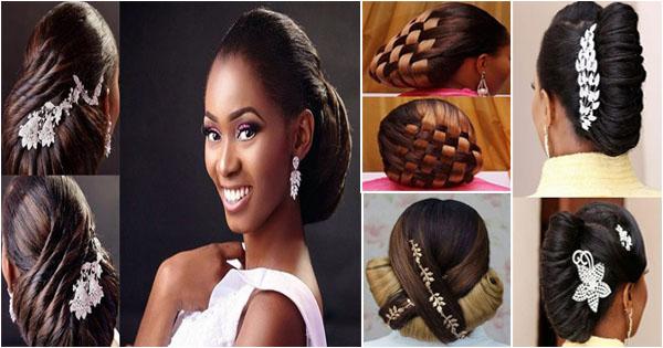 coiffure-elegant-femme-noire-et-metisse