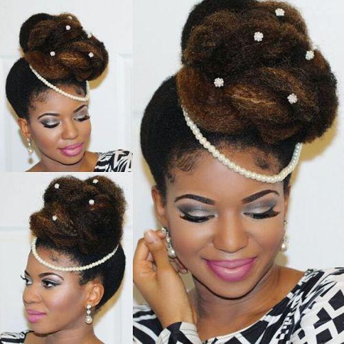 coiffure-mariage-cheveux-crepus-6