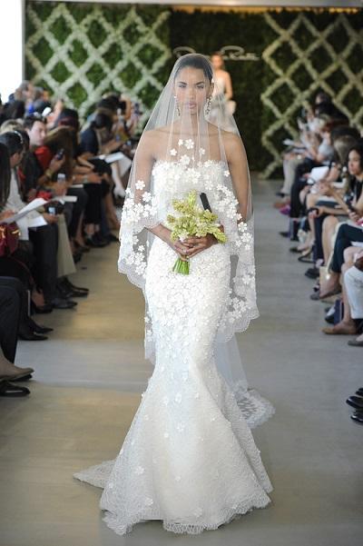 daiana-sodre-bridalss13-oscar