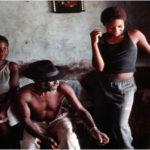 La discrimination raciale des noirs et métis au Brésil.