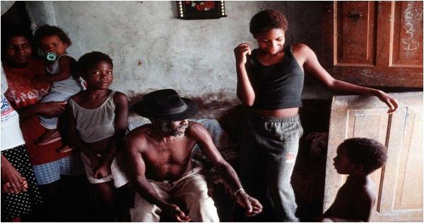 discrimination-des-noirs-au-bresil-racisme-afro-bresilien