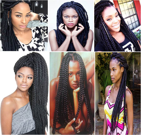 grosses-tresses-africaines-big-box-braids