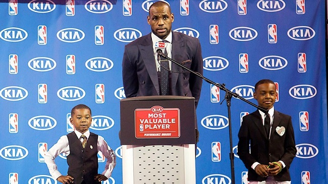 lebron-james-enfants-children