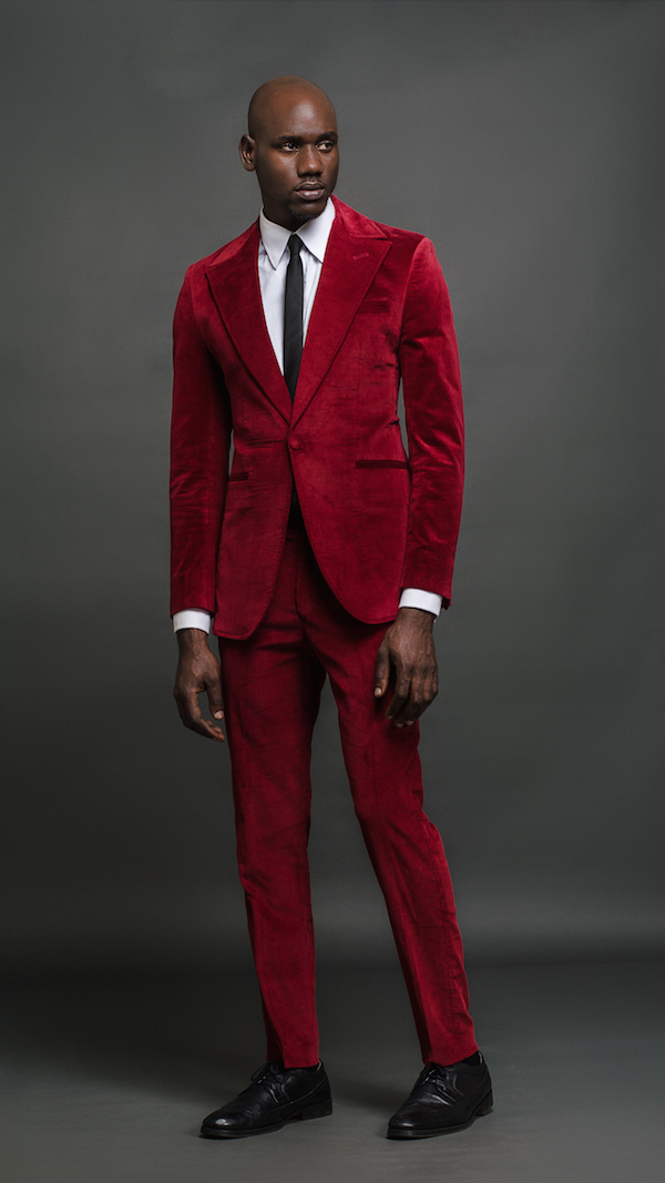 mode-homme-costumes-mcmeka-spring-summer-2015-the-17
